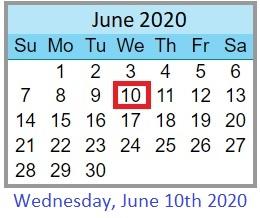 June2020